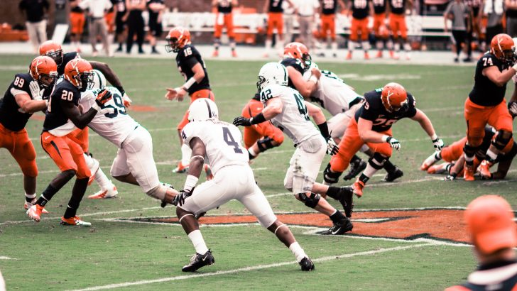 College Football Bets Secrets | Pics | Tips | Sports Betting | Odds | Bet
